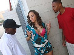 Kelly Divine (HD)